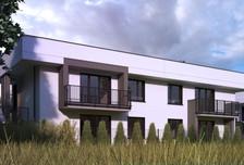 Mieszkanie w inwestycji Enklawa Łokietka 2, Kraków, 76 m²