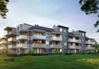 Mieszkanie w inwestycji Jagałły 34, Olsztyn, 44 m²   Morizon.pl   6374 nr4