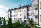 Mieszkanie w inwestycji Jagałły 34, Olsztyn, 41 m² | Morizon.pl | 6600 nr6