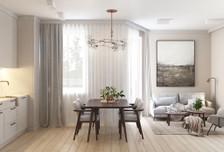Mieszkanie w inwestycji MIASTECZKO NOVA SFERA - ETAP I, Warszawa, 53 m²
