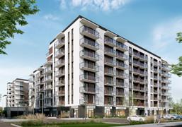 Morizon WP ogłoszenia | Nowa inwestycja - Bulwary Praskie, Warszawa Praga-Północ, 40-99 m² | 9461
