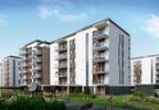 Mieszkanie w inwestycji Bulwary Praskie, Warszawa, 71 m² | Morizon.pl | 1386 nr4
