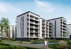 Mieszkanie w inwestycji Bulwary Praskie, Warszawa, 73 m² | Morizon.pl | 1393 nr5