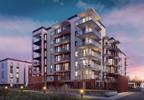 Mieszkanie w inwestycji Bulwary Praskie, Warszawa, 71 m² | Morizon.pl | 1386 nr9