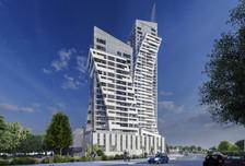 Mieszkanie w inwestycji Olszynki Park, Rzeszów, 67 m²