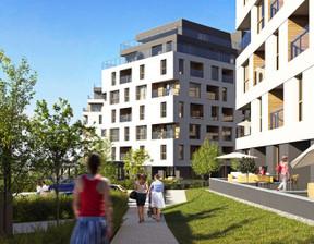Mieszkanie w inwestycji Osiedle Wieniawskiego III etap, Rzeszów, 31 m²