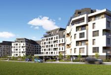 Mieszkanie w inwestycji Osiedle Wieniawskiego III etap, Rzeszów, 53 m²