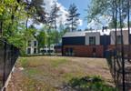 Dom w inwestycji Osiedle Leśny Zakątek, Nadarzyn, 188 m² | Morizon.pl | 9417 nr2