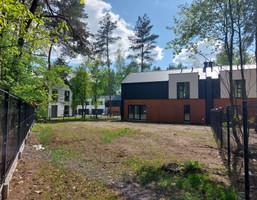 Morizon WP ogłoszenia | Dom w inwestycji Osiedle Leśny Zakątek, Nadarzyn, 188 m² | 5478