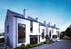 Mieszkanie w inwestycji MOTUS, Gdańsk, 98 m² | Morizon.pl | 6841 nr2