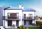 Mieszkanie w inwestycji MOTUS, Gdańsk, 58 m²   Morizon.pl   6840 nr5