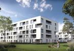 Morizon WP ogłoszenia | Mieszkanie w inwestycji Myśliwska Solar Garden, Kraków, 71 m² | 8488