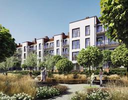 Morizon WP ogłoszenia | Mieszkanie w inwestycji Zielone Aleje, Warszawa, 30 m² | 8564