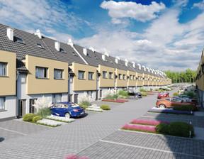 Mieszkanie w inwestycji Różana 28, Wieliczka (gm.), 96 m²