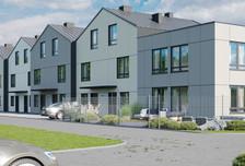 Mieszkanie w inwestycji Lwowska, Łomianki, 69 m²