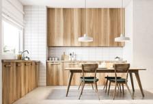 Mieszkanie w inwestycji Ochota/Stare Włochy, obok SKM - 10 mi..., Warszawa, 43 m²