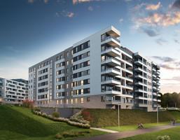 Morizon WP ogłoszenia | Mieszkanie w inwestycji Osiedle Aurora, Olsztyn, 59 m² | 1792