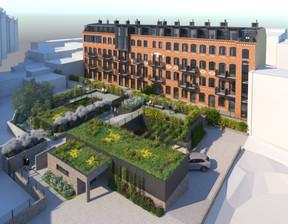 Mieszkanie w inwestycji SMART LOFT, Szczecin, 82 m²