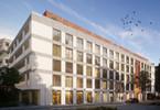 Morizon WP ogłoszenia | Mieszkanie w inwestycji CIESZYŃSKA 9, Kraków, 34 m² | 9437