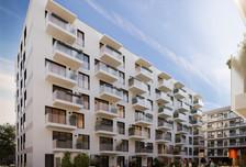 Mieszkanie w inwestycji CIESZYŃSKA 9, Kraków, 47 m²