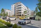 Morizon WP ogłoszenia | Mieszkanie w inwestycji Nowa Częstochowa, Częstochowa, 64 m² | 4373