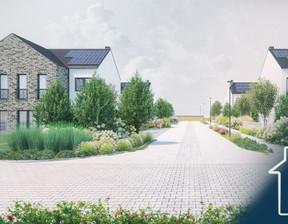 Nowa inwestycja - SK Park Etap II, Siechnice Łąkowa