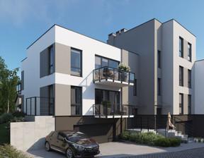 Mieszkanie w inwestycji Bliska Residence 3, Bielsko-Biała, 70 m²