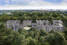 Mieszkanie w inwestycji Botanic Park, Łódź, 102 m²