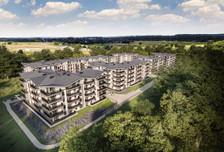 Mieszkanie w inwestycji Botanic Park, Łódź, 96 m²