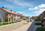 Nowa inwestycja - Klebark Park, Klebark Mały | Morizon.pl nr6