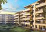 Morizon WP ogłoszenia | Mieszkanie w inwestycji Apartamenty Woźniców, Kraków, 35 m² | 9089