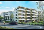 Mieszkanie w inwestycji Apartamenty Woźniców, Kraków, 37 m²   Morizon.pl   2969 nr5