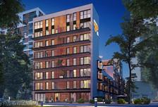 Mieszkanie w inwestycji MOKO Concept Apartments, Warszawa, 265 m²