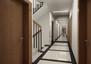 Morizon WP ogłoszenia | Mieszkanie w inwestycji MOKO Concept Apartments, Warszawa, 265 m² | 8136