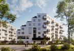 Morizon WP ogłoszenia | Mieszkanie w inwestycji Kaskady Różanki, Wrocław, 48 m² | 3758