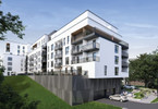 Morizon WP ogłoszenia | Mieszkanie w inwestycji Osiedle Kaskada, Zabrze, 41 m² | 9115