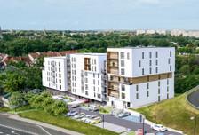 Mieszkanie w inwestycji Osiedle Kaskada, Zabrze, 31 m²