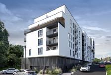 Mieszkanie w inwestycji Osiedle Kaskada, Zabrze, 42 m²