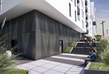 Mieszkanie w inwestycji Osiedle Kaskada, Zabrze, 40 m²
