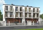 Morizon WP ogłoszenia   Dom w inwestycji Gomulińskiego 6, Pruszków, 194 m²   8615
