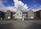 Dom w inwestycji Osiedle na Krótkiej II, Dobrzykowice, 113 m²   Morizon.pl   7093 nr9
