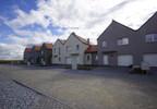 Dom w inwestycji Osiedle na Krótkiej II, Dobrzykowice, 113 m²   Morizon.pl   7093 nr10