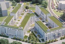 Mieszkanie w inwestycji MALTA Wołkowyska III, Poznań, 38 m²