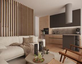 Dom w inwestycji Nova Lubovidzka, Gdańsk, 120 m²