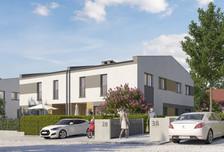 Mieszkanie w inwestycji Osiedle Leśne, Skrzynki, 84 m²
