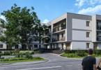 Morizon WP ogłoszenia | Mieszkanie w inwestycji OLCHOWY PARK, Warszawa, 76 m² | 8175