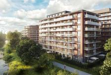 Mieszkanie w inwestycji Wyspa Solna, Etap III, budynek A, Kołobrzeg, 29 m²