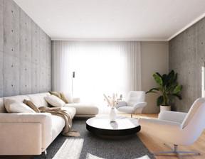 Mieszkanie w inwestycji Poniatowski Park I, Łódź, 70 m²