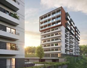 Nowa inwestycja - Banacha II, Kraków Prądnik Biały
