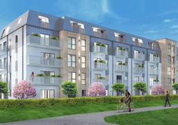 Morizon WP ogłoszenia | Nowa inwestycja - Apartamenty Duńska, Szczecin Warszewo, 42-93 m² | 9005